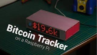 bitcoin lokys rinkos ilgis