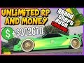 GTA 5 Online: TOP 5 BEST MONEY METHODS! Fast Easy Money Not Money Glitch PS4/Xbox One/PC 1.37