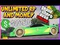 GTA 5 Online: TOP 5 BEST MONEY METHODS! Fast Easy Money Not Money Glitch PS4/Xbox One/PC 1.37