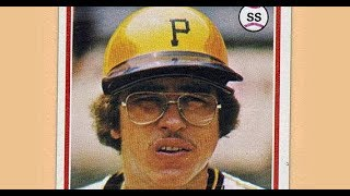 The Mendoza Line - 6 Ways That Being Nice Is Ending Your Sex Life...