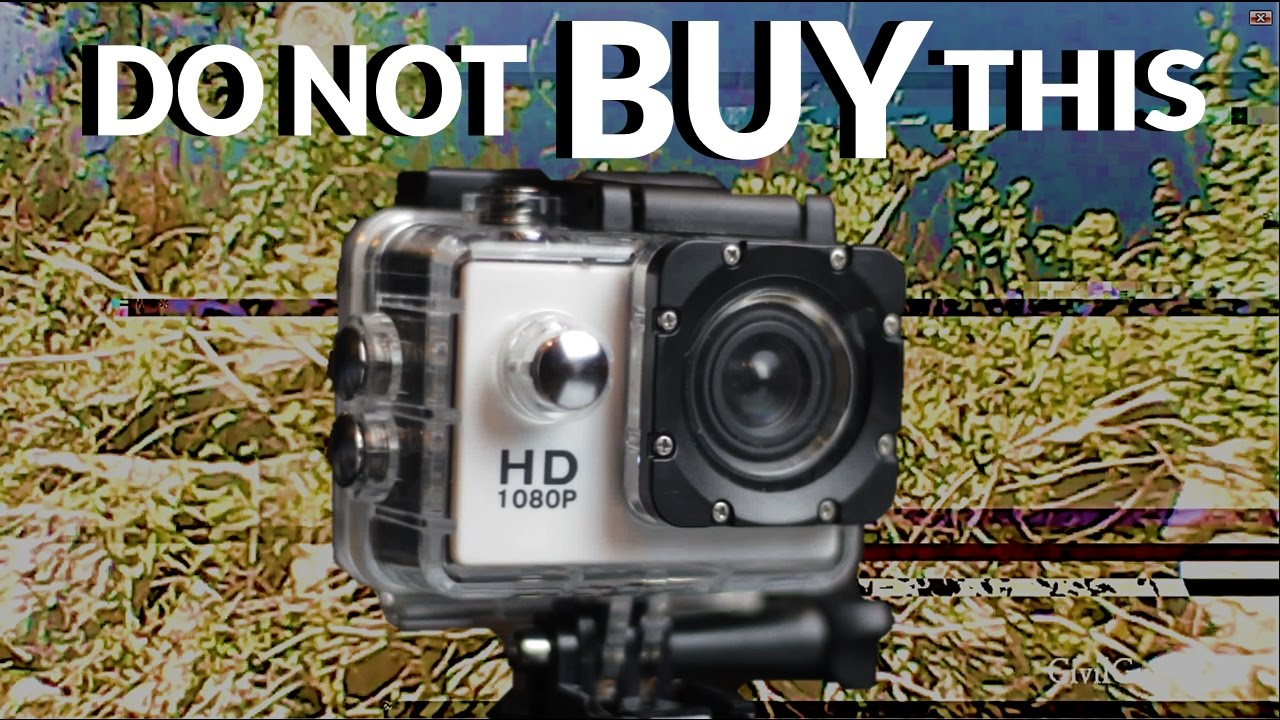 1080p ebay action camera review youtube. Black Bedroom Furniture Sets. Home Design Ideas