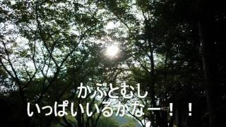 長崎県立中五島高等学校の商業科の生徒がCMを作ってみました。