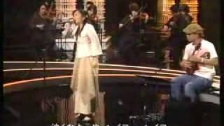 HANA_&_WARABIGAMI_Rimi_Natsukawa_with_Jake_Shimabukuro.avi