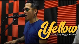 Chocolate Factory - Yellow (Coldplay Cover)