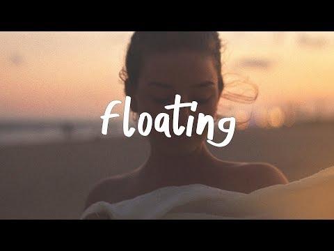 Alina Baraz - Floating ft. Khalid (Lyric Video) Filous Remix