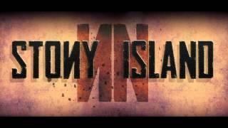 Stony Island - Drive Me Home