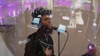 Beri Weber Singing Chupah Mi Adir  Pischi Li An Aaron Teitelbaum Productions    -