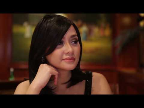 FYAN AHMAD - MATI DIHATIMU - OST FTV TRANS TV ( MD Entertainment )