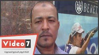 مواطن: «عايزين حل لأزمة الصرف الصحى بمدينة السويس»