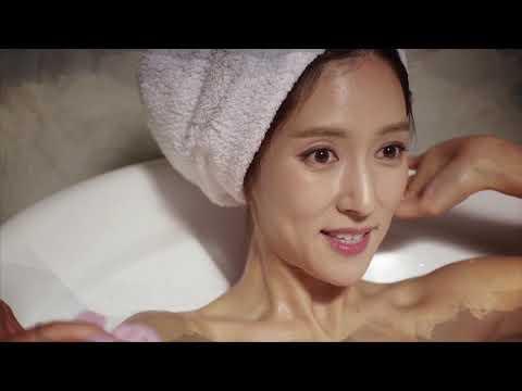 Trailer phim Sự trả thù ngọt ngào