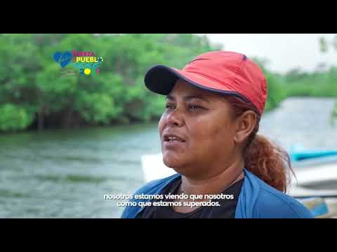 Asistencia a Pescadores Indigenas de Tuapi Caribe Norte