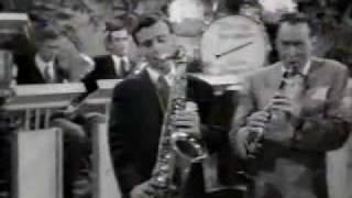 serge chaloff bariton sax..