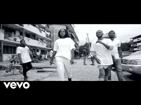 "Video: Saeon Moruda – ""Aii"""