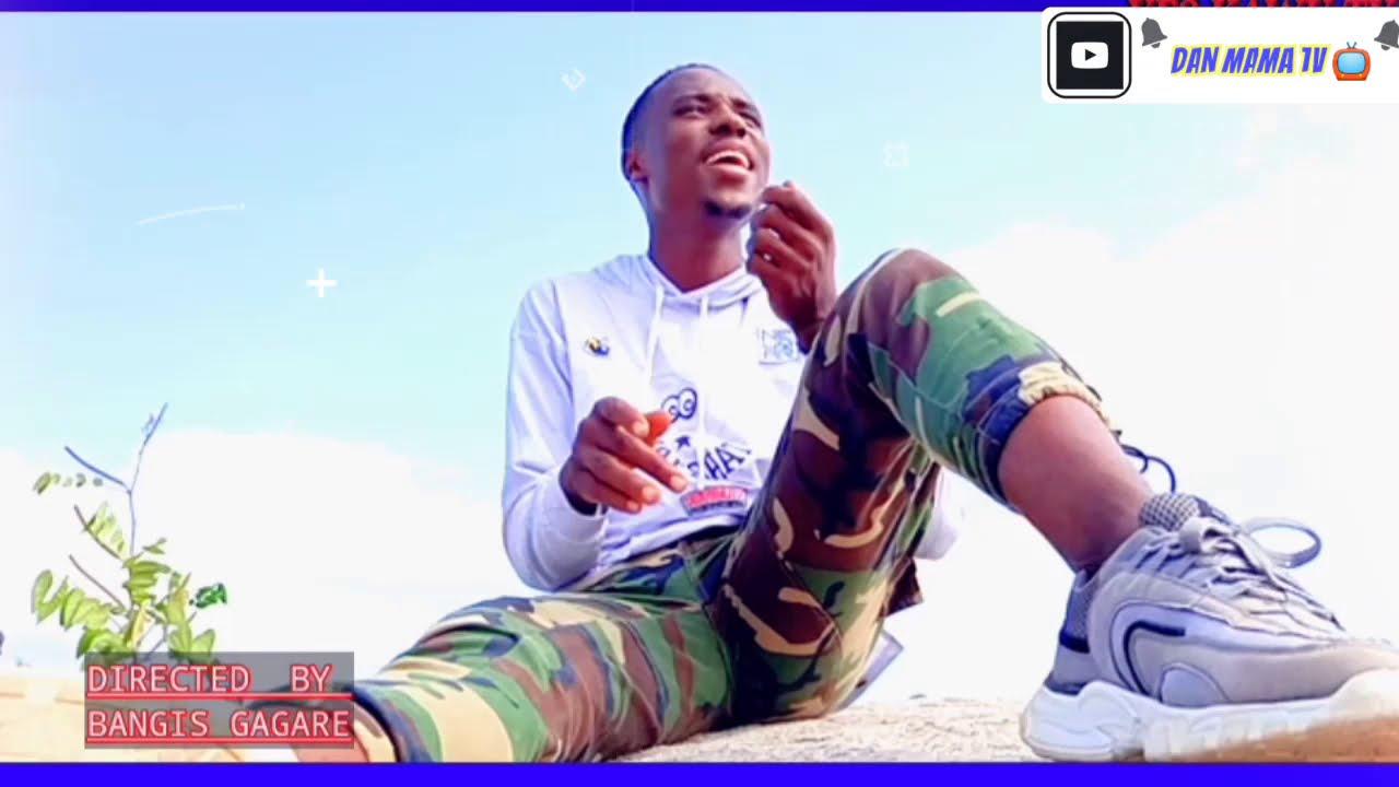 Download Nafiu Sacha - Ummina (Official_Video)  Latest Hausa Music Original Video #2020
