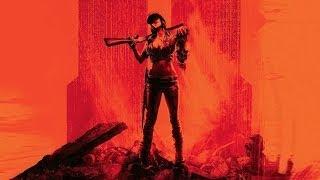 Tous mes Records Zombies sur Black Ops 2 // Une Belle Année 2012 / 2013 avec vous