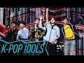 BTS Had The Best Night Ever At The 2018 Billboard Awards | Access