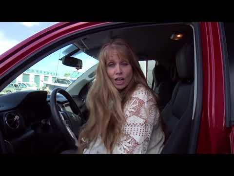 FIXD - Julie Undercover