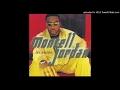 Montell Jordan Feat. Master P. & Silkk The Shocker - Let's Ride