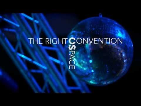Calgary Stampede Meetings & Conventions