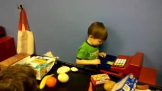 Video-2010-03-06-11-45-13