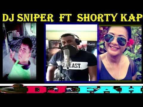 Muta Ile Palapala I  Shorty Kap I  Dj Sniper  ft  Dj Fah VMix 2019