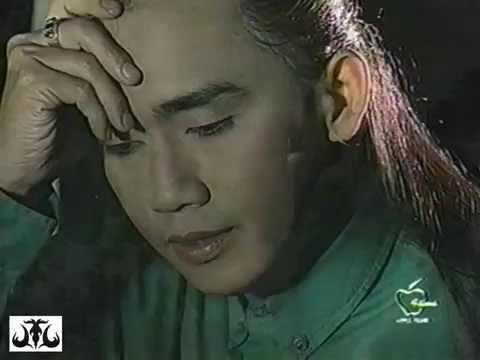 [CHÀNG TRAI BEIJIN] Uyên Ương Hồ Điệp Mộng - Minh Thuận