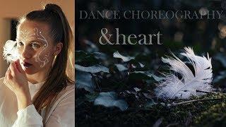 &heart -  dance choreography by Valli