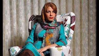 Let Her Sing: Female Vocalist Struggles to Perform in Islamic Republic of Iran