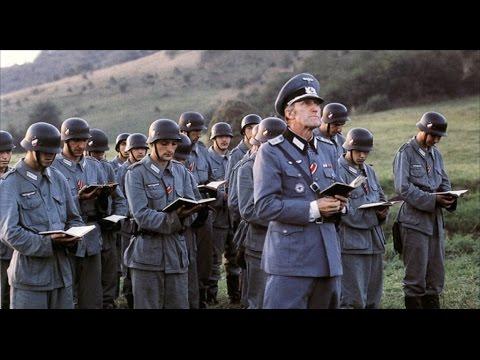 segunda-guerra-mundial---a-grande-fuga-nazista