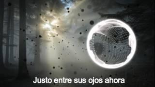 Letra Cigaretts After Sex - Opera Hause Subtitulada español