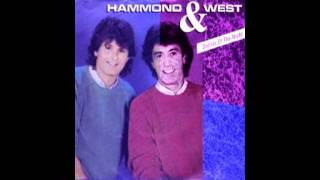 Albert Hammond & Albert West**Secrets of The Night** - Diane warren