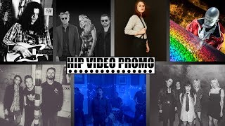 HIP Video Promo weekly recap - 08/22/18