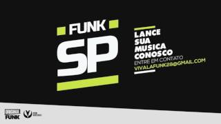 Baixar MC Brisola Senta pros trafica 2 (DJ LK) Lançamento 2017
