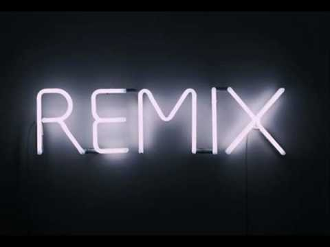 Favretto - People of the night (Electro house remix)