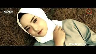Download lagu bidadari - Nissa Sabyan