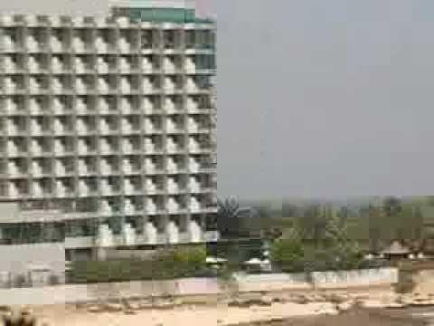 Hotel Hilton Dubai Jumeirah 5 Sterne Luxushotel Jumeirahbeach