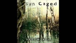 Watch Sun Caged Dialogue video