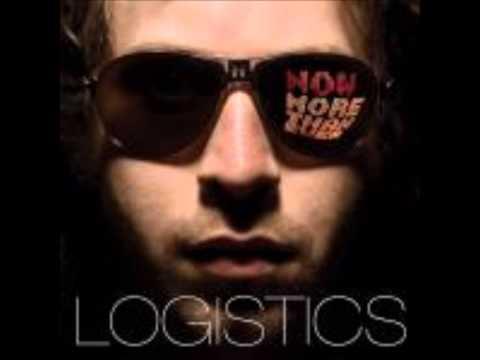 logistics inhale