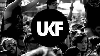 Video Eptic - The End (Carnage & Breaux Remix) [Crankdat VIP] download MP3, 3GP, MP4, WEBM, AVI, FLV Februari 2018