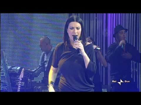 Laura Pausini Due - Un' Emergenza D'Amore