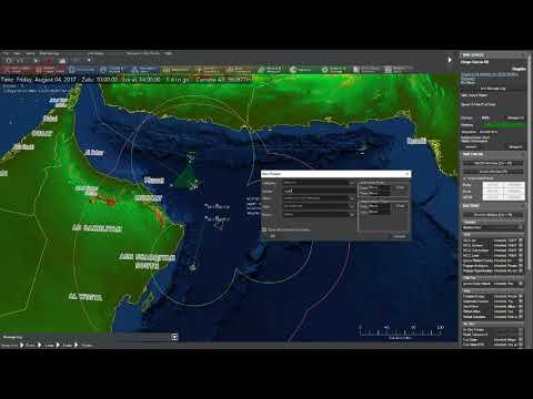 Command: Modern Operations Reworked Scenarios Update |