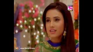 Ek Rishta Aisa Bhi - एक रिश्ता ऐसा भी - Episode 42 - 18th October 2014
