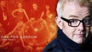 Steps - One For Sorrow Live at Radio 2