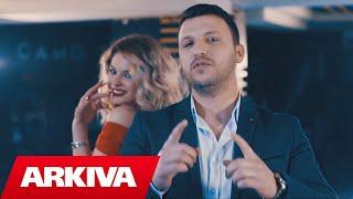 Edi Kala - Trendafil me arome (Official Video 4K)
