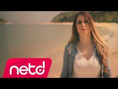 Leyla BG - Unutmak Zorundayım Şarkı Sözleri