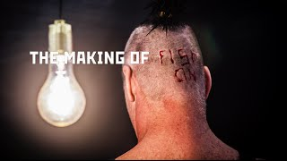 Lindemann Fish On Making Of.mp3