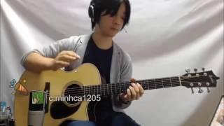 Emotion - Yuki Matsui Livestream