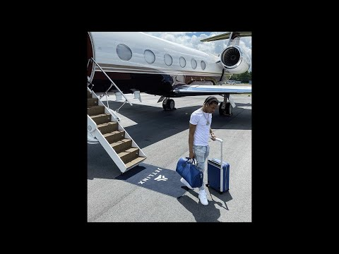 "(FREE) Lil Baby x Gunna x Future Type Beat – ""Airforce"" (Prod. Gibbo x Yung Swisher)"