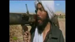 Extra 3 - Johannes Schlüter - Streetworker für Taliban