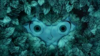 The Secret of Kells - Now on DVD [Official US Trailer]
